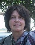 <b>Susan Atkin</b> - susan_atkin